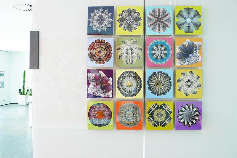 Romulus-home-slider-ART-30CannonStreet-Jill-McManners Prints Basalt flowers